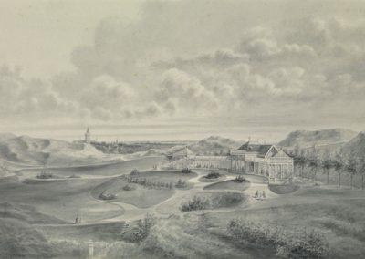 De Laiterie- 1884