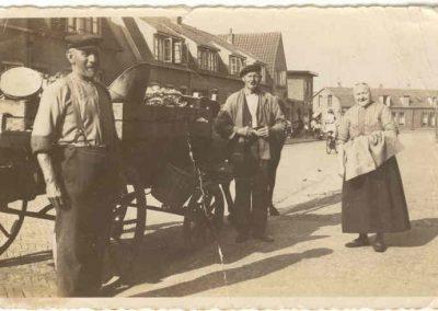 Groenteboer-aan-huis-Piet-Heinstr