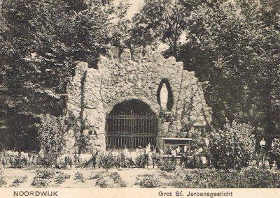 Grot-St.-Jeroensgesticht