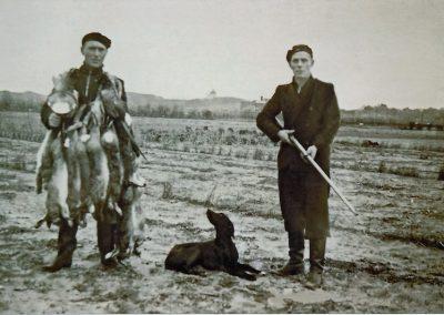 Jager-Jaap-Steenvoorden-Tokkepeu-Leo-Zonneveld