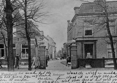 Kerkstraat-vanaf-de-toren