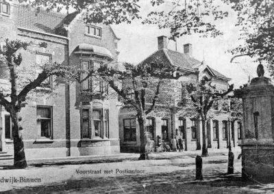 Oude-postkantoor-en-vroeger-gerechtshof