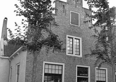 Oudste-huis-uit-de-15e-eeuw