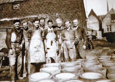Pottenbakkerij-Wassing-en-Co