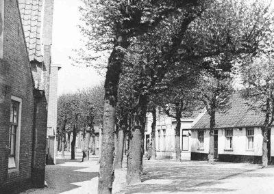 van-de-Douzastraat-de-Pickéstraat-in