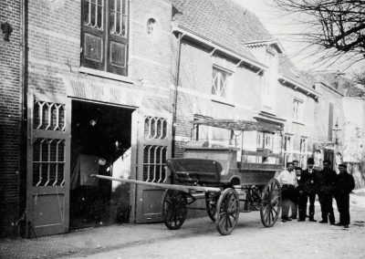 Wagenmaker-Van-der-Loo-Voorstraat-nr-4-A-Barnhoorn-2 (1)